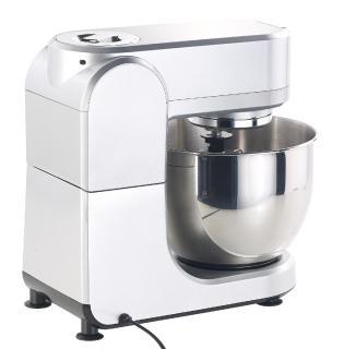NX 6735 07 Rosenstein und Soehne All in One Küchenmaschine