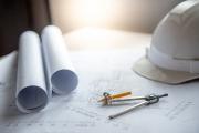 Sachkundiger Planer für Instandhaltung von Betonbauteilen