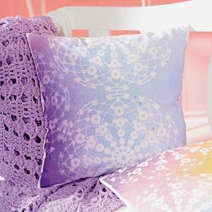 spr hende ideen auf knopfdruck marabu gmbh co kg pressemitteilung. Black Bedroom Furniture Sets. Home Design Ideas