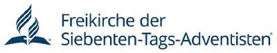 Logo und Wortmarke der Adventisten in der Deutschschweiz / © Logo: Freikirche der Siebenten-Tags-Adventisten