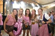 alpincenter Oktoberfest
