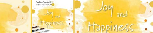 This year´s call for entries for Hahnemühle´s international painting competition