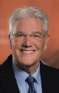 Robert J. Stevens