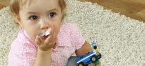 Diese Produktdatenbank zeigt Dir kindersichere Produkte