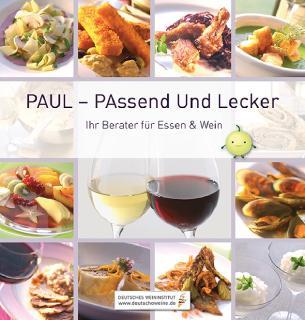 Paul-Titel