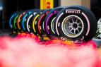 Formula 1® Pirelli Hot Laps to launch in 2018