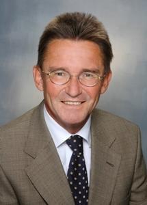 Peter Wennel wird Bereichsleiter Hoteleinkauf bei alltours