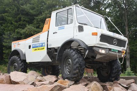 Dunlop SP T9 Hellgeth Dresden Breslau