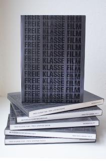 Freie Klasse Film  (Foto: Stefanie Polek/Muthesius Kunsthochschule)