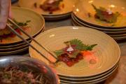 Kulinarik in Höchstform