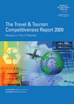 New Travel & Tourism Report Focuses on Difficulties Facing the Sector