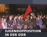 Ausstellung zur Jugendopposition in der DDR bis 15.12. verlängert