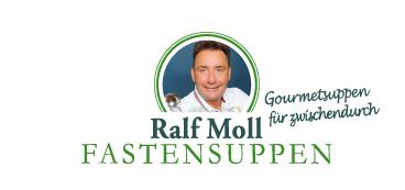 Logo Ralf Moll Suppen
