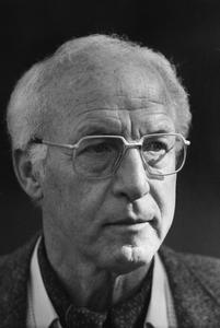 Prof. Helmut Baitsch