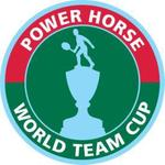 POWER HORSE WORLD TEAM CUP 2011