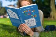 Hausaufgabenfrust ade: Lernen mit Spiel und Spaß