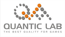 Quantic Lab Successfully Completes Testing Process on LifeSigns DS
