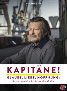 »Kapitäne«