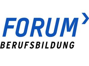 umschulung mit arbeitsvertrag forum berufsbildung pressemitteilung. Black Bedroom Furniture Sets. Home Design Ideas