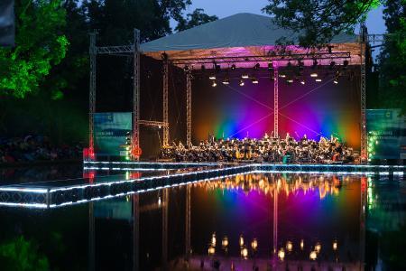 Konzertnacht mittel Foto André Mey weimar GmbH (1).jpg