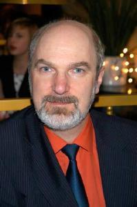 Prof. Dr. Thomas Schirrmacher / © Foto: www.thomasschirrmacher.info