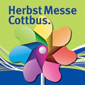 Herbstmesse Cottbus 2017
