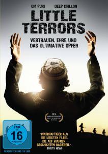 Cover_Little Terrors_DVD.jpg