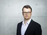 Dr.-Ing. Sebastian Ahlberg copyright Magnosco GmbH