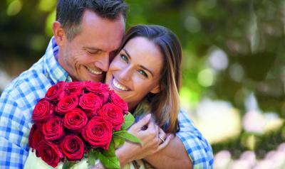 Bei Pflanzen-Kölle gewinnt die lustigste Datepanne zum Valentinstag