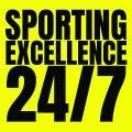 Das playr.ai Coaching Partnerprogramm für Fußballvereine