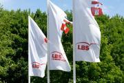"INQA-Prozess Kulturwandel 2021: LBS Schleswig-Holstein-Hamburg AG erhält Prädikat ""Zukunftsfähige Arbeitskultur"" von Staatssekretär Björn Böhning"