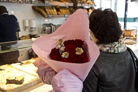 Gaues Bäcker Hamburg bäcker jochen gaues eröffnet neue filiale in hamburg blankenese