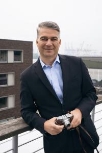 Stefan Kuhlow CEO WerbeWeischer
