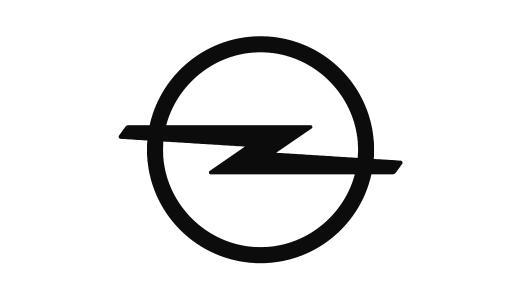 Opel verlängert Beschäftigungssicherung