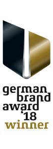 Logo GBA Winner