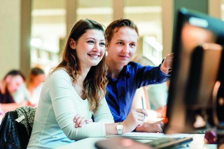 Bewerbungsstart an der Hochschule Osnabrück: Rund 90 Bachelor- und Masterstudiengänge der Standorte Osnabrück und Lingen nehmen zum Wintersemester 2016/17 Studierende auf