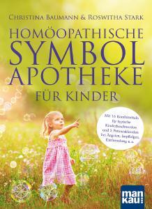 """Homöopathische Symbolapotheke"""