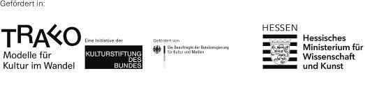 Regionaler Fördertopf Kultur für den Vogelsbergkreis