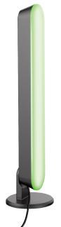Luminea Home Control WLAN-USB-Stimmungsleuchte mit RGB und CCT-LEDs, Foto: PEARL. GmbH
