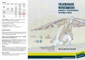 [PDF] FlyerWinterreise digital