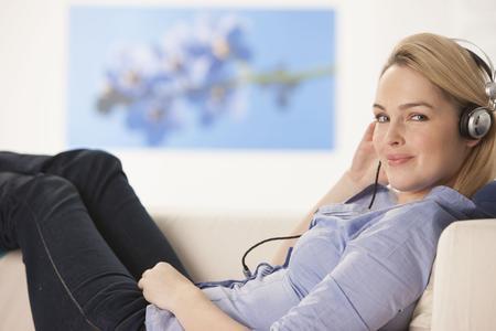 ohne r ckenschmerzen ins neue jahr die agr erkl rt welche vors tze gut f r ihren r cken sind. Black Bedroom Furniture Sets. Home Design Ideas