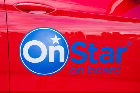 Auf zu neuen Ufern: Der persönliche Online- und Service-Assistent Opel OnStar ist künftig in 18 weiteren Märkten verfügbar