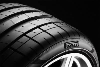 Der Pirelli P Zero gewann den Sommerreifentest 2019 von AutoBild sportscars