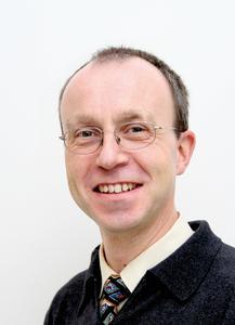Prof. Dr. Hans-Christian Brauweiler