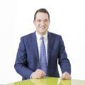 Thomas Dittmeier ist Geschäftsführer der Dittmeier Versicherungsmakler GmbH für Omnibusunternehmen (Bildquelle: Dittmeier Versicherungsmakler)