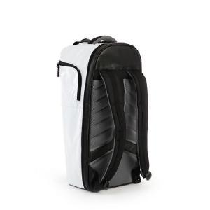 baqpaq - der Koffer für Ihre Fahrradtour