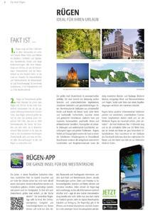 Rügen-Highlights-2016-Apps