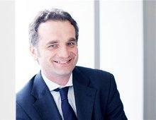 Dr. Boris Jan Schiemzik