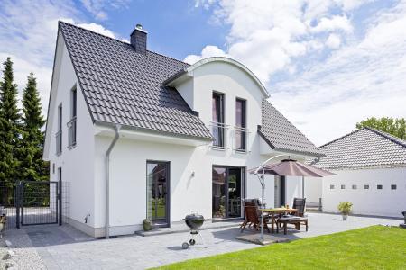Heinz von Heiden Einfamilienhaus M52 Garten.jpg