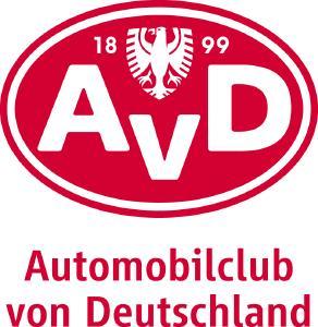 AvD – Die Mobilitätsexperten seit über 120 Jahren